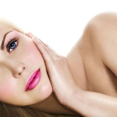 Como remover manchas na pele