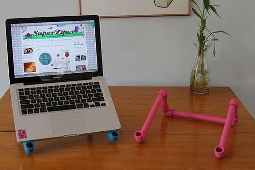 Créditos das imagens: superziper.com