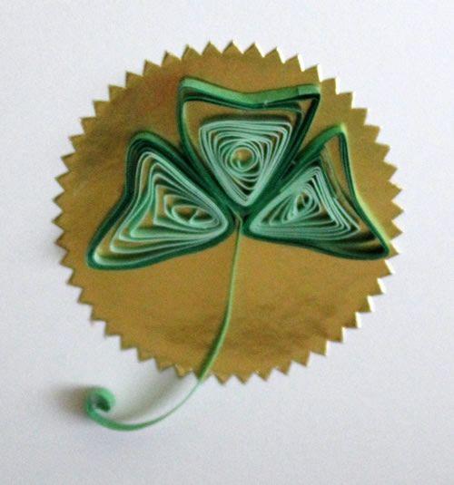Créditos das imagens: crafttestdummies.com