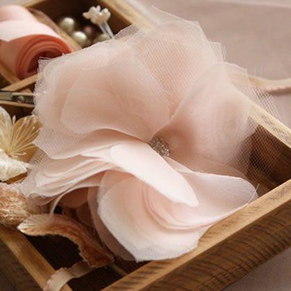 como-fazer-uma-flor-de-tecido
