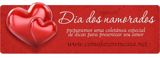 banner especial do dia dos namorados