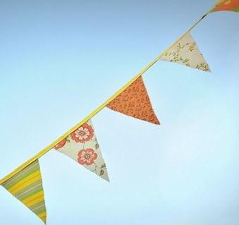 bandeirinhas-para-sao-joao-passo-a-passo-capa
