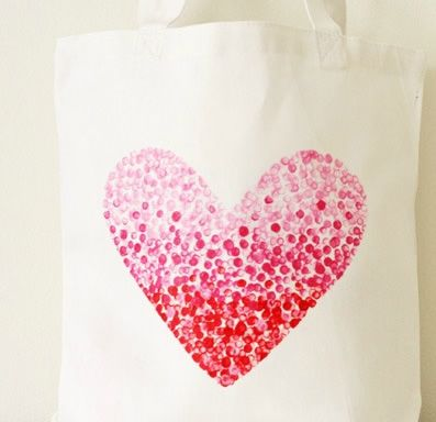 bolsa-decorada-capa