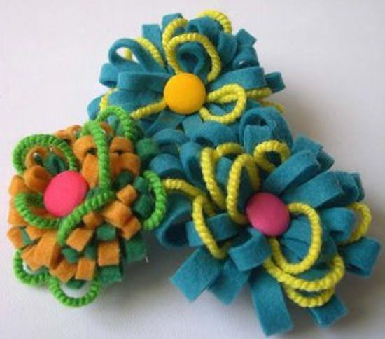 flor-de-feltro-colordia-17