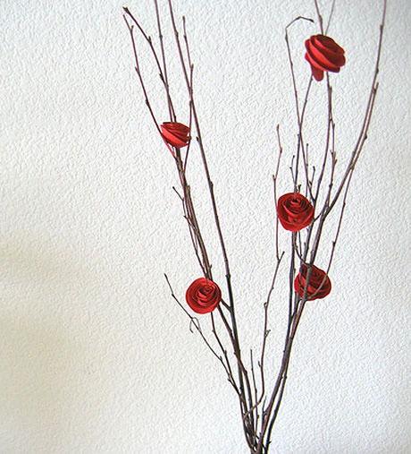 Imagens: dozidesign.blogspot.com.br