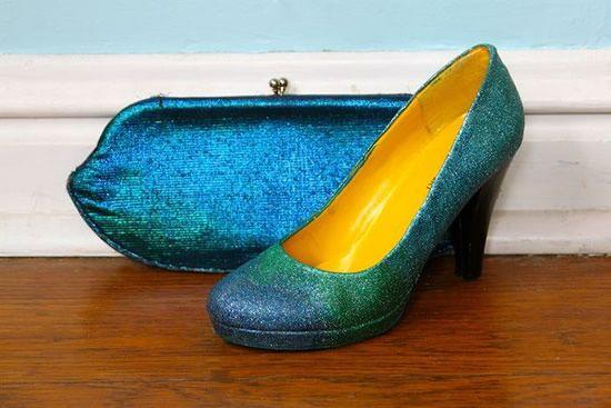 sapato-decorado-com-glitter-1