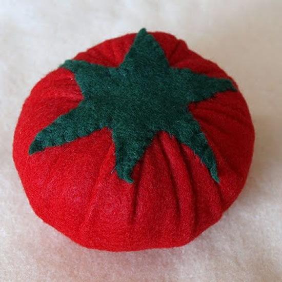 Imagens: shooshasworld.blogspot.com.br