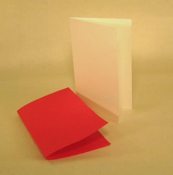 Artesanato com papel