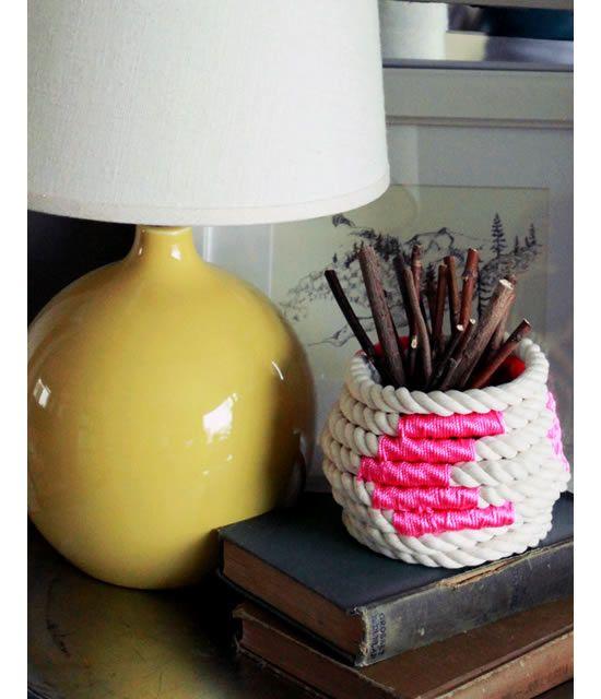 cesta-para-decoracao-12