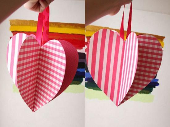 coracao-de-papel-cartao-6