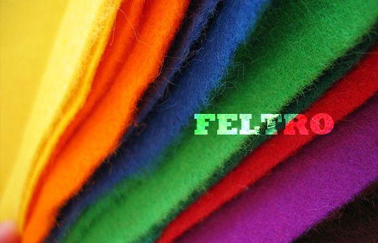 feltro_cores_e_usos