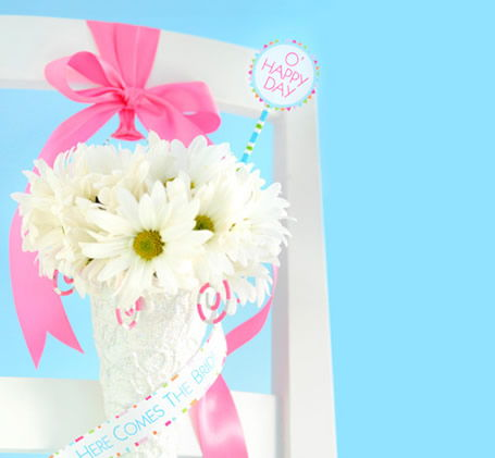 ramalhete-de-flores-artesanal-capa