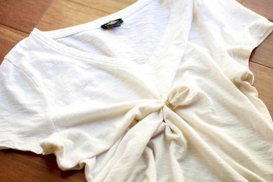Criando estampa em camisa passo a passo