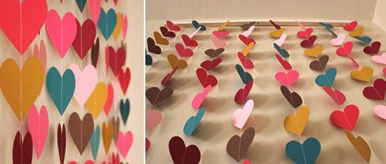 Como fazer uma cortina para decoração do quarto