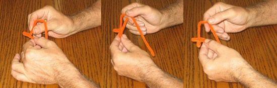 Limpadores de cachimbo para fazer artesanato
