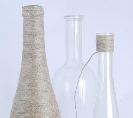 como-reciclar-garrafas-capa