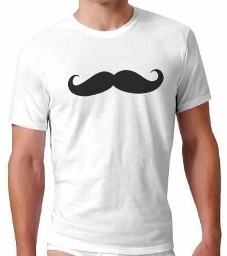 Camisa personalizada para o Dia dos Pais