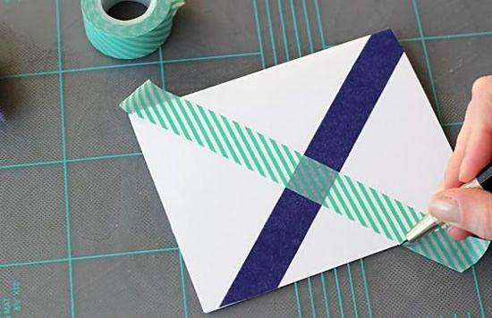 Como criar um cartão customizado para o Dia dos Pais