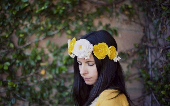 Mulheres SÃo Como Flores: Cantinho Da Cher...: MULHER & BELEZA