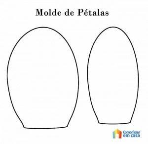 moldes-de-petalas-2