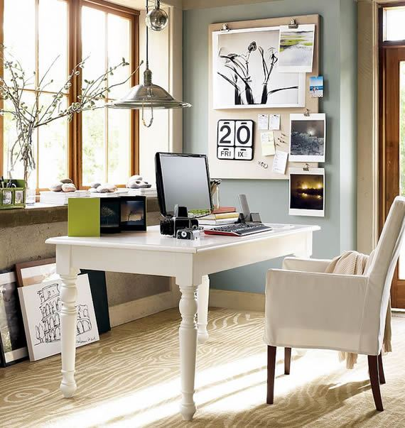 Awesome Pottery Barn Dining Room Ideas 1 White Farmhouse Dining