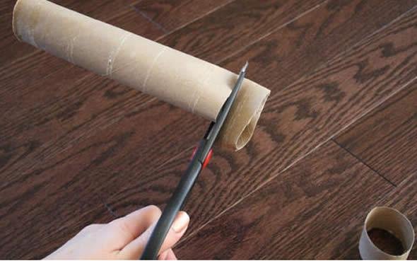 Enfeite Artesanal Para Pendurar Na Rvore De Natal Gorrinho De L