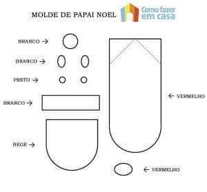 molde-de-papai-noel-em-feltro