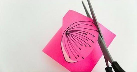 Aprenda a criar uma linda embalagem para um presente especial