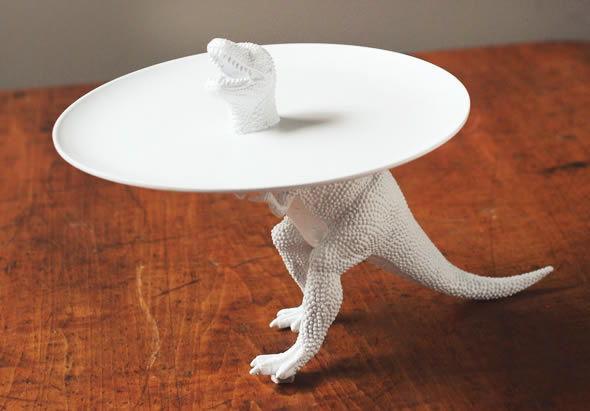 Enfeite diferente para a mesa de festa passo a passo