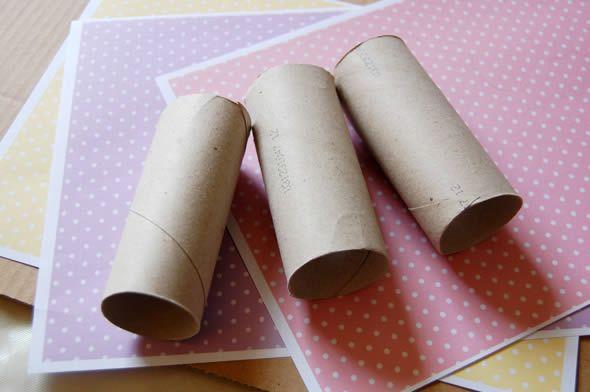 Aparador Cocina Conforama ~ Borboletas de papel u00e3o Atividade infantil com artesanato