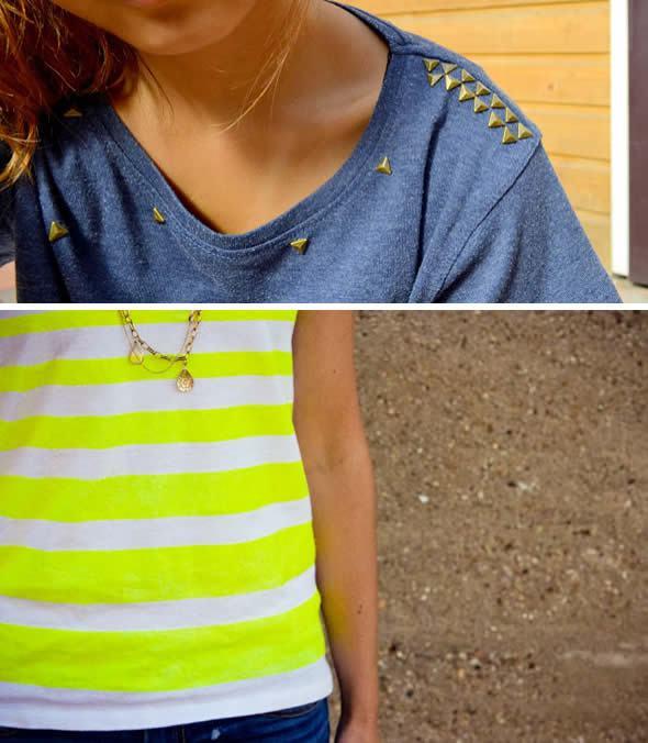 camisas-femininas-personalizadas-1