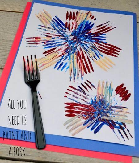 Cartão criativo para fazer em casa passo a passo