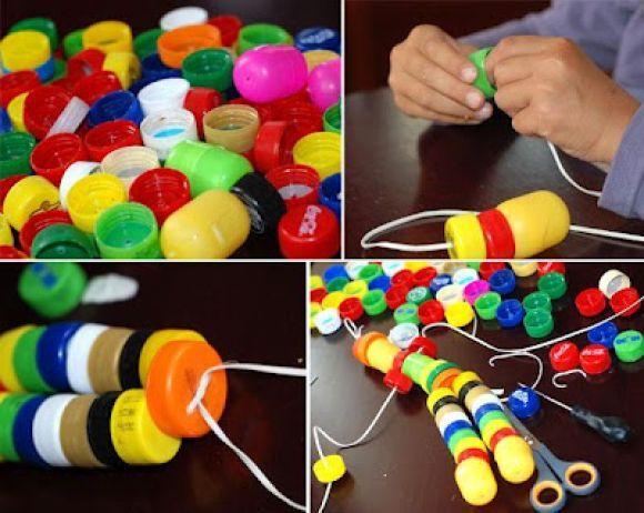brinquedo_com_tampinha_reciclada-78t