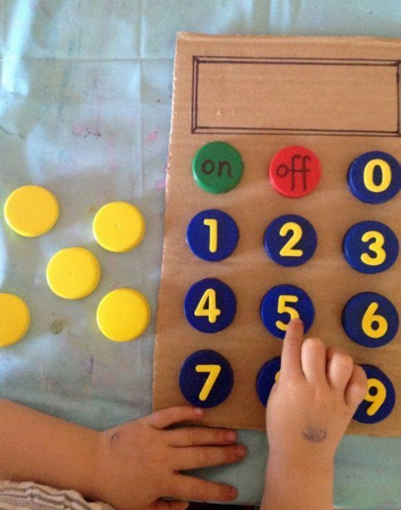brinquedo_com_tampinha_reciclada-duz