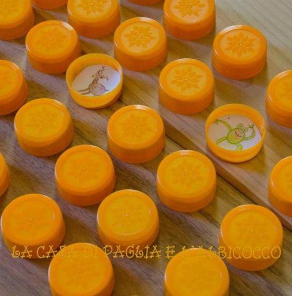 brinquedo_com_tampinha_reciclada-n2t