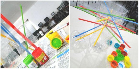 brinquedo_com_tampinha_reciclada-obx