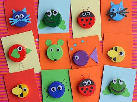 brinquedo_com_tampinha_reciclada-zae