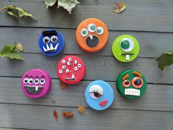 brinquedo_com_tampinha_reciclada-zq2