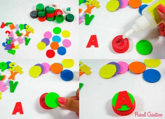 brinquedo_com_tampinha_reciclada-zyc