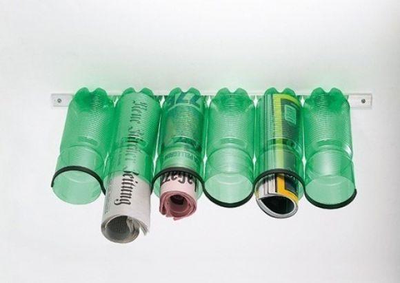 decoracao_com_fundos_de_garrafa_pet_recicladas-k88