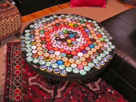 decoracao_com_tampinha_reciclada-9ge