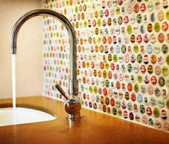 decoracao_com_tampinha_reciclada-9u3