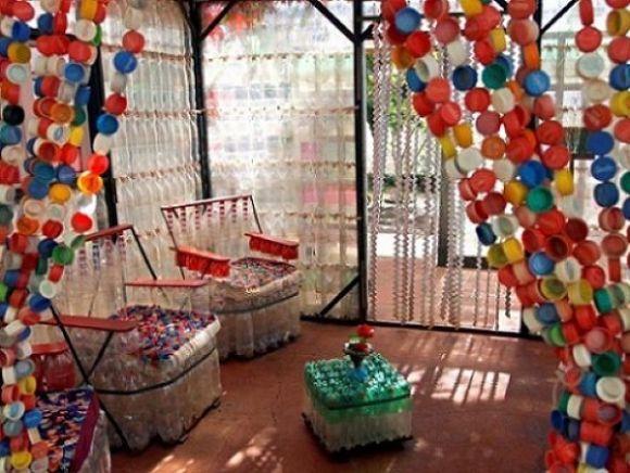 decoracao_com_tampinha_reciclada-ijm