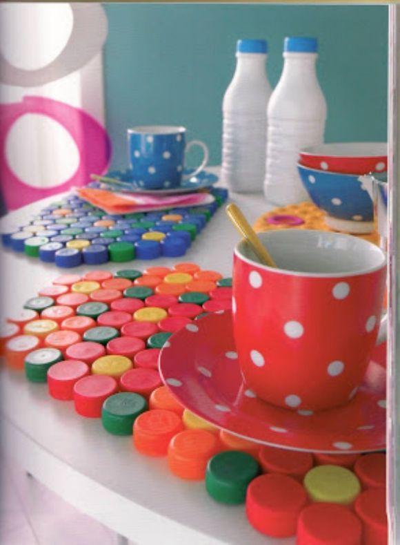 decoracao_com_tampinha_reciclada-m1f