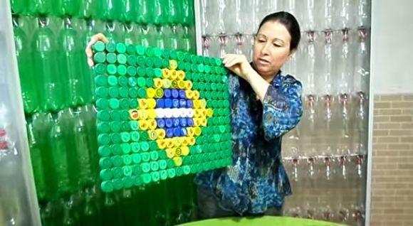 decoracao_com_tampinha_reciclada-vlo