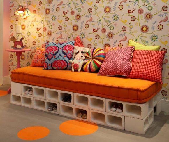 decoracaoe_moveis_com_blocos_de_concreto-bvs