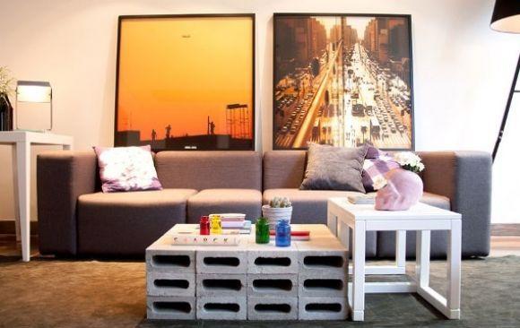 decoracaoe_moveis_com_blocos_de_concreto-ekq