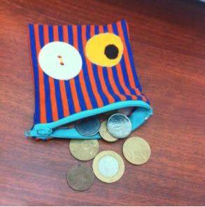 porta-moedas-para-criancas-capa