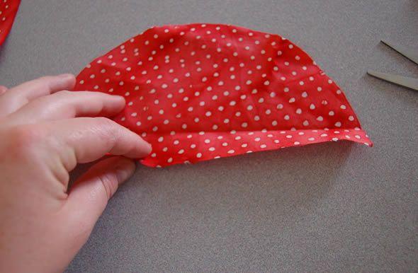 Artesanato com papel seda e pratinho de papelão passo a passo supre fácil de fazer