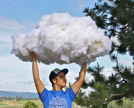 como-fazer-uma-nuvem-decorativa-4